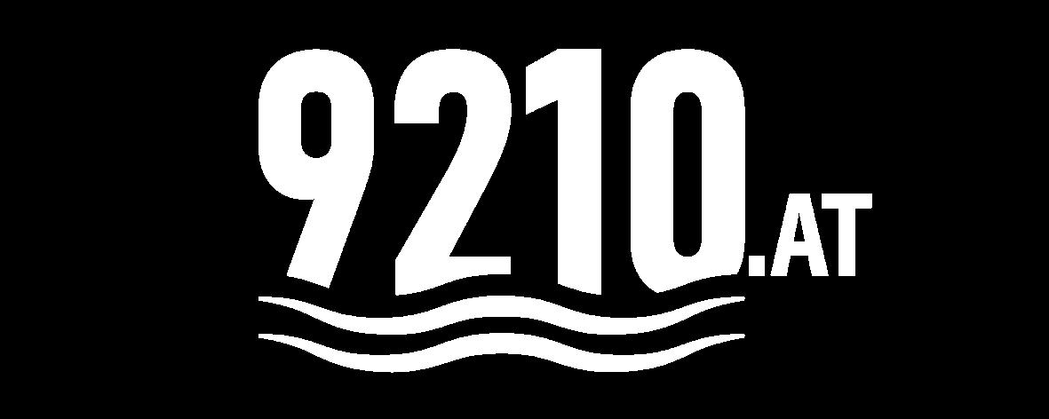 9210.at