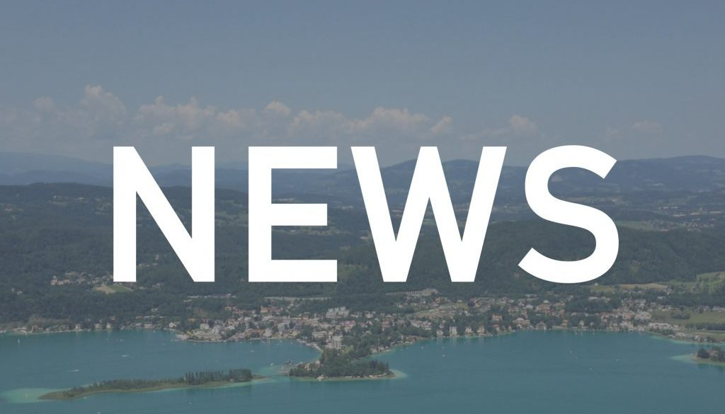 News-Beitrag-grau