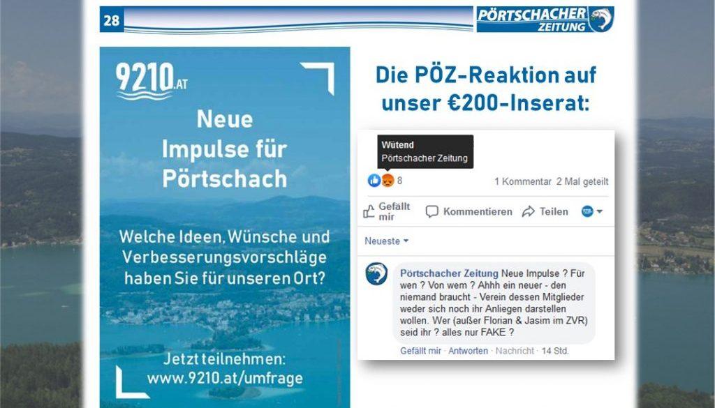 PÖZ_300120