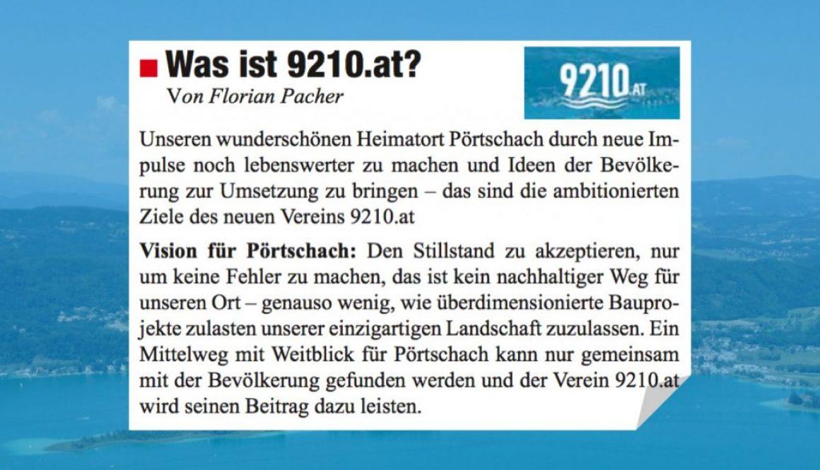 News-Beitrag-PÖZ_0320