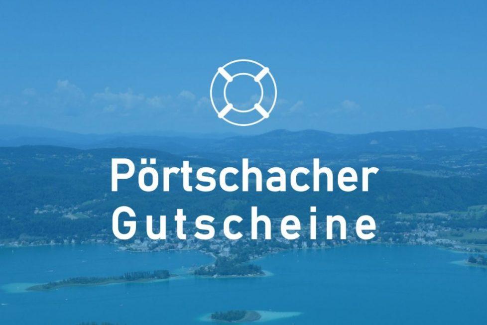 Pö-Gutscheine_Basic