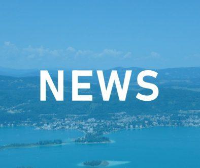 News-Beitrag-Vorlage