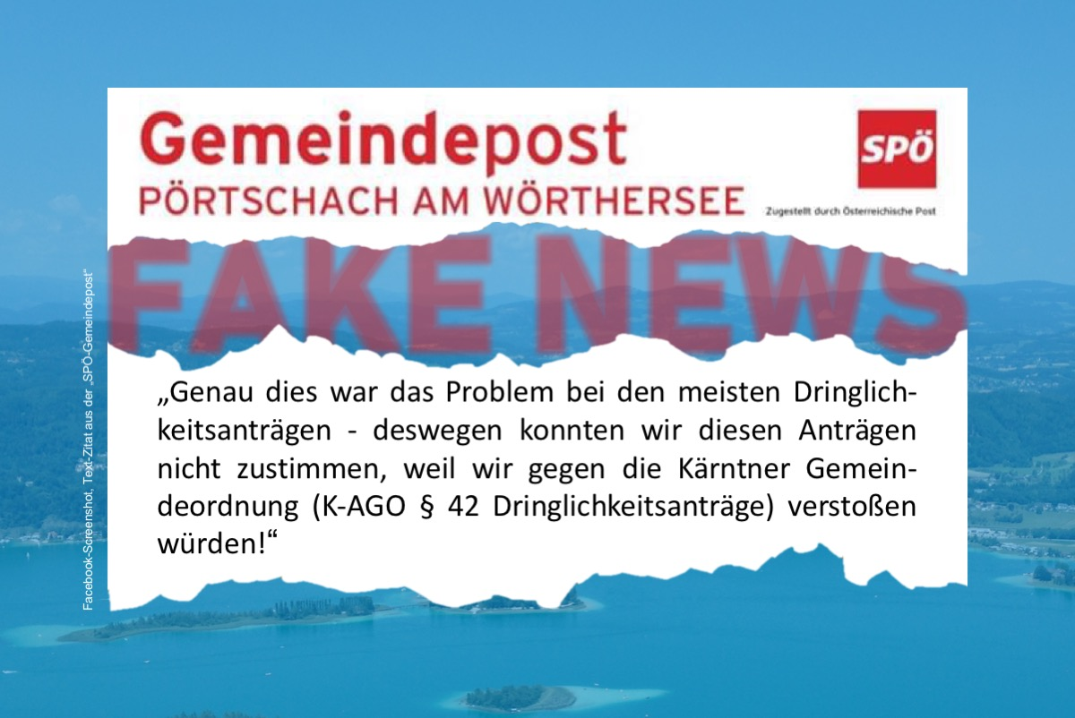 FakeNews_SPÖ_170920_v6