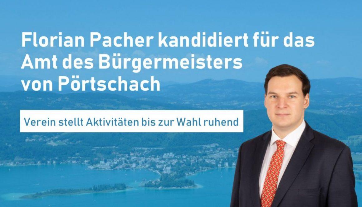 9210_Pacher6